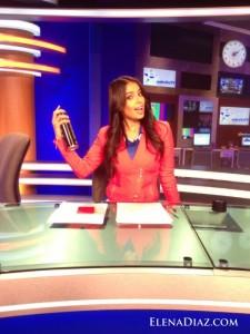 3-elena-in-tv-studio