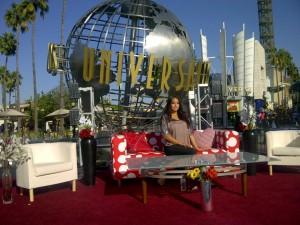 elena_diaz_ actress tv host