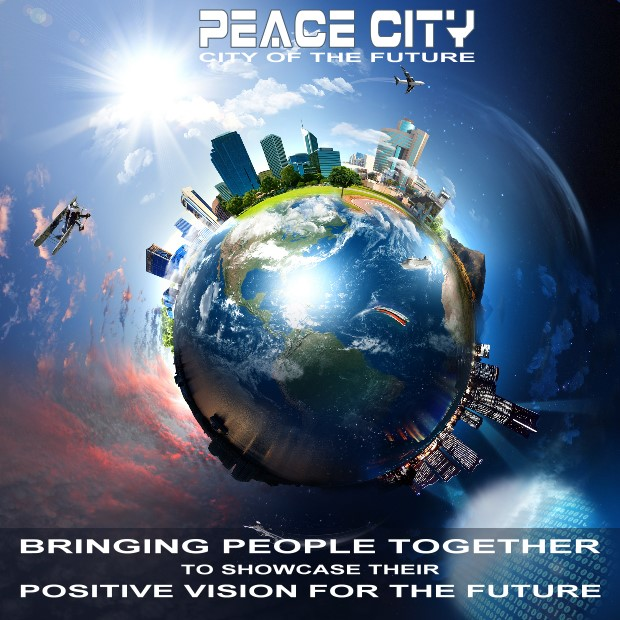 WHAT-IS-THE-PURPOSE-OF-PEACE-CITY